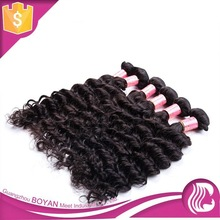 Popular Style Human Fast Shipping Sufficient Stock Queen Hair Beauti