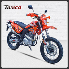 T250GY-FY hot sale cheap 400cc gas dirt bikes