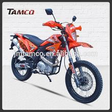 T250GY-FY hot sale cheap 400cc gas dirt bikes