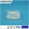 中国のサプライヤーのための透明なポリエステル樹脂可塑剤