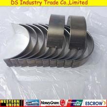 Crankshaft Bearing 3978820 Main Bearing