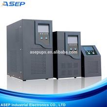 Regular Home Appliances Power Supply Circuit Diagram 2000W Power Inverter