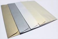 Self-seal Golden Kraft Bubble Envelopes