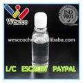 16961-83-4 fluorosilicic h2sif6 acide de qualité industrielle