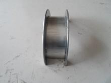 3978824 Brand crankshaft thrust bearing for auto