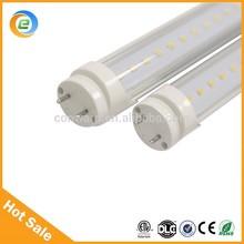 ETL DLC Listed 2ft,3ft,4ft,5ft,6ft,8ft LED tube light distributors canada wanted