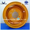 16 forklift wheel rim for 8.25-16 tire