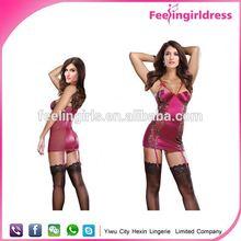 Alibaba Online Shopping Hot Sexy Girls Babydoll Nighty