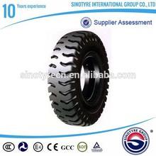 Shandong bias OTR tyre factory 45/65-45 OTR tire tractor tire export in germany dubai