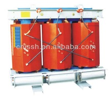 high voltage high frequency transformer