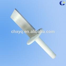 IEC61032 Electrical safety test bar probe 43