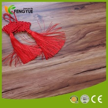 China High Quality With Good Price PVC Flooring