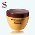 la reparación de arganmidas mascarilla para el pelo un mejor cuidado del cabello