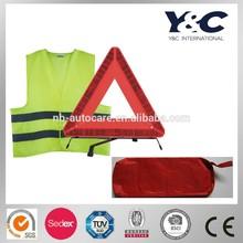 emergency tool kit, safety tool kit