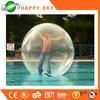 Hot Sale CE Certificate PVC/TPU water walking ball,human ball,buy zorb