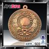 New fashion metal cheap custom sports medal