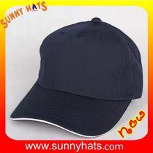 Summer Hot Baseball Cap Hard Hat Wholesale