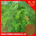 Free sample moringa leaf powder price , moringa extract powder with high quality.
