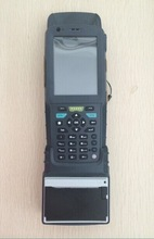 Android GSM Mobile Scanner Thermal Printer included(Industrial PDA Mobile Handheld device)