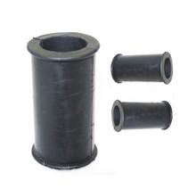 EPDM rubber tube insert