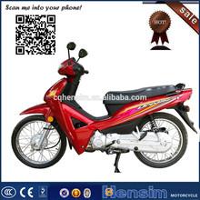 Hot sale 110cc new designed pocket bike
