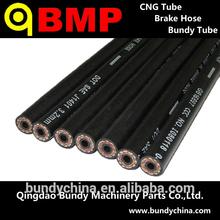 QBMP auto spares parts brake hose system