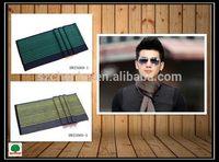 Modern top sell good quality scarf shawl wrap