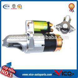 12V Starter Motor For Subaru,23300AA381,23300AA450