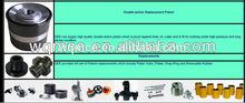 Выполнить качество и количество с требованиями клапаны и насос гильза цилиндра