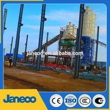 180m3/h ready mix concrete plant on sale