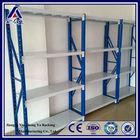 Shelving & storage (racking manufacturer)