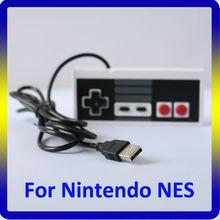 Original Colors For Nintendo NES USB Joystick