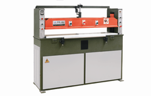 25T hydraulic full beam punch presses -directly supplier with lower price