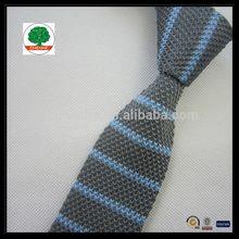 New top sell print silk fabric necktie