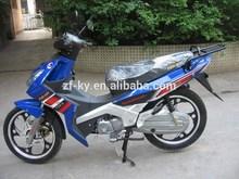 Chinese motorbike mini 50cc motorbike cheap 50cc moped ZF110(XI)