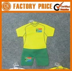 Cheap Logo Printed Mini Soccer Kit