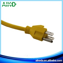 Reasonable price well sale zhejiang oem 1.5mm electrical cable