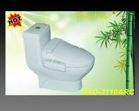 Smart Toilet Bidet intelligent bidet toilet seat washer Bidet Washer