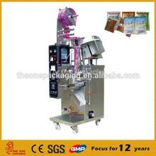 2015 new Vertical Liquid packing Machine