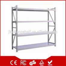 Alibaba China supplier padded shelf liner