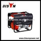 Made In China 1 kw Generator,1000 Watt Generator,1kv Generator Set
