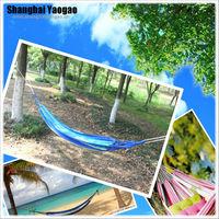 low price gear hammock camping hammock outdoor