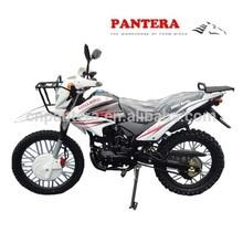 PT250GY-2 Nice Powerful Good Quality 400cc Dirt Bike