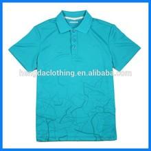 Jiangxi factory OEM all kinds of knitting cotton polo shirt fabric