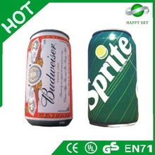 Top quality promotion pvc inflatable advertising equipment,advertising board,advertising inflatable billboards for sale