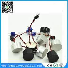 Wire Waterproof Ultrasonic Sensor Module