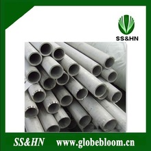 new tt payment for galvanized pipe in stock