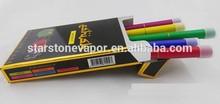 Starstone 2015 disposable e cigarette wholesale 500 puffs