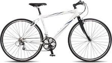 """26"""" Specialized race bike with factory price from China"""