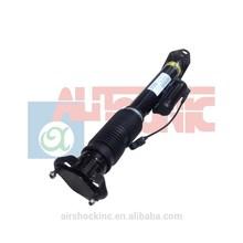 W166 rear strut suspension leg A166 320 0130